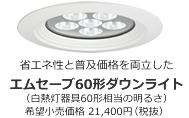 msave60downlight_image.jpg