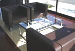 コニーカフェ