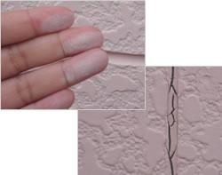 外壁塗り替え時期